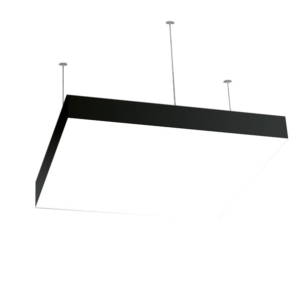Polaris-Square-LED-Pendant-Light-Black-Main-Product-Shot-Suspended.jpg