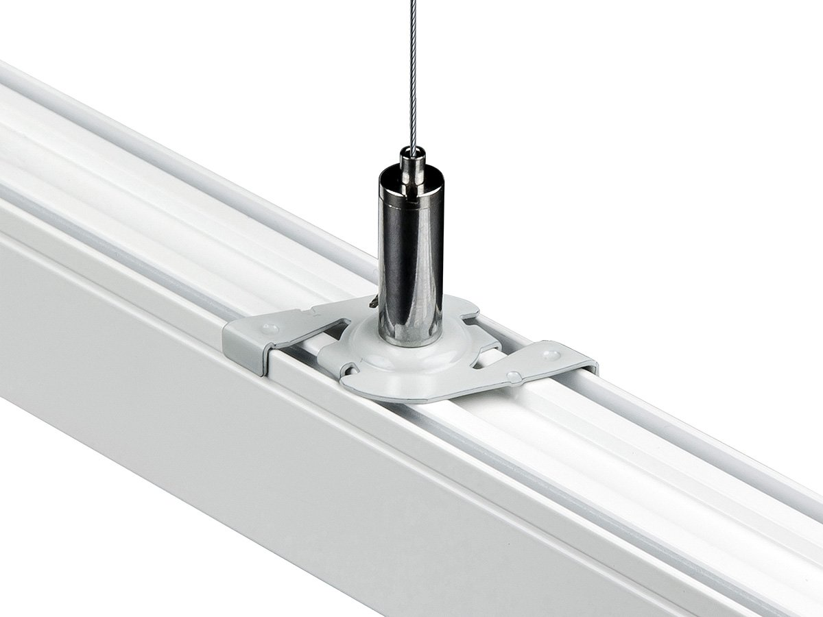 Stucchi_Wire_Suspension_White_Synergy_track_lighting.jpg