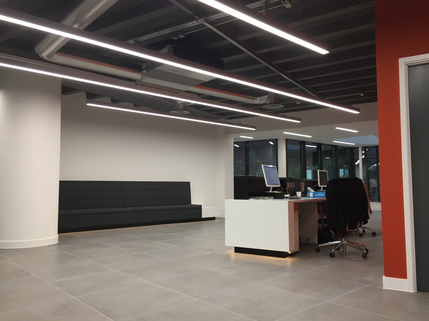 serviced-office-space-2.jpg