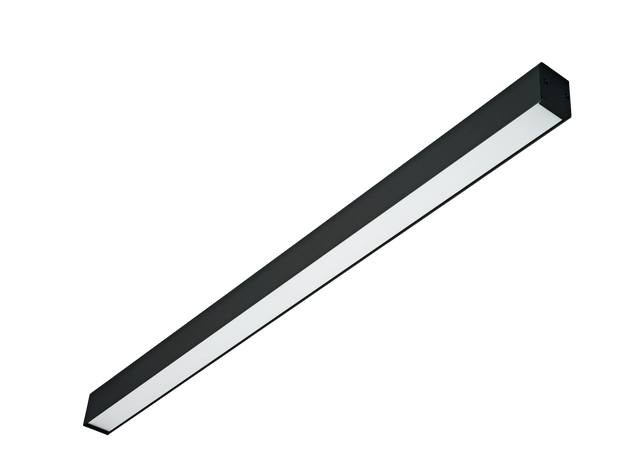 Linear LED Polaris 16 Surface or suspended