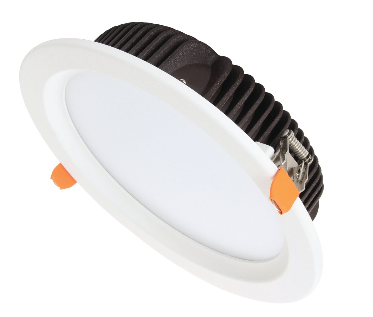 Recessed LED Downlight Axiome
