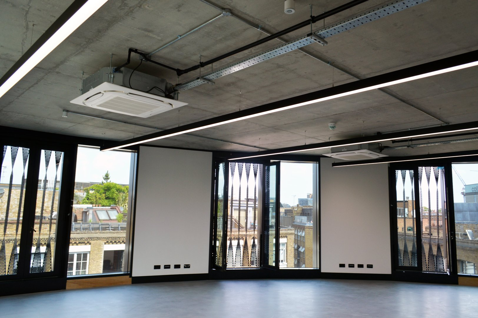 Phip street office with view and linear.jpg
