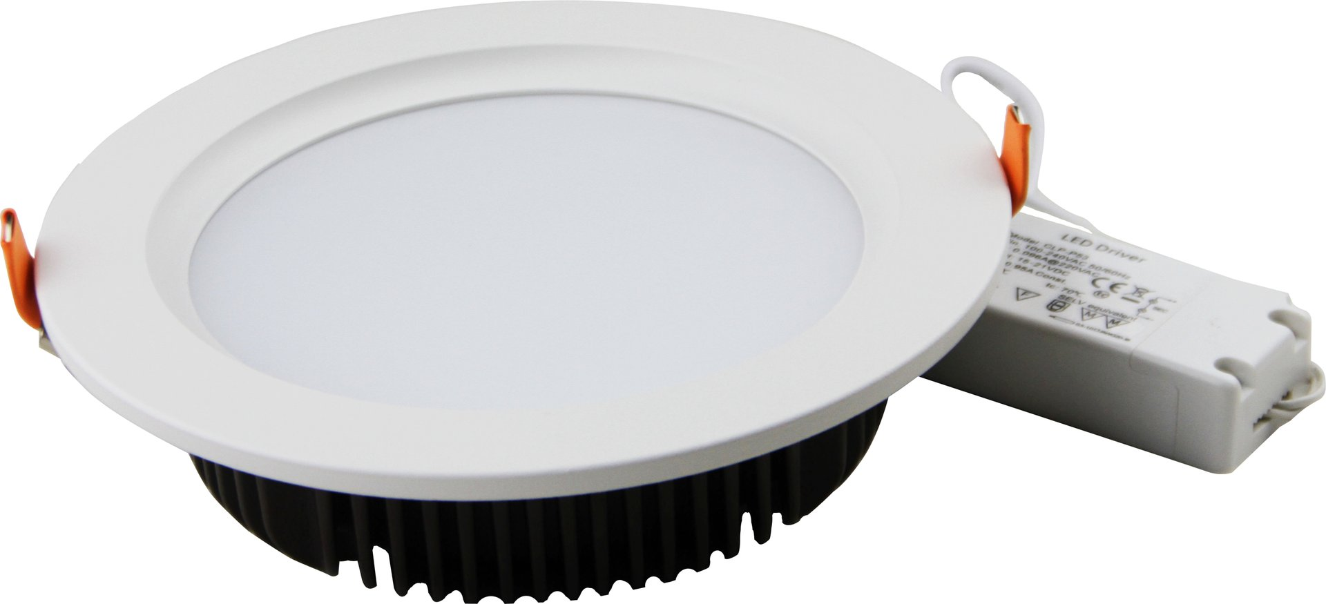 Axiome Downlight LED
