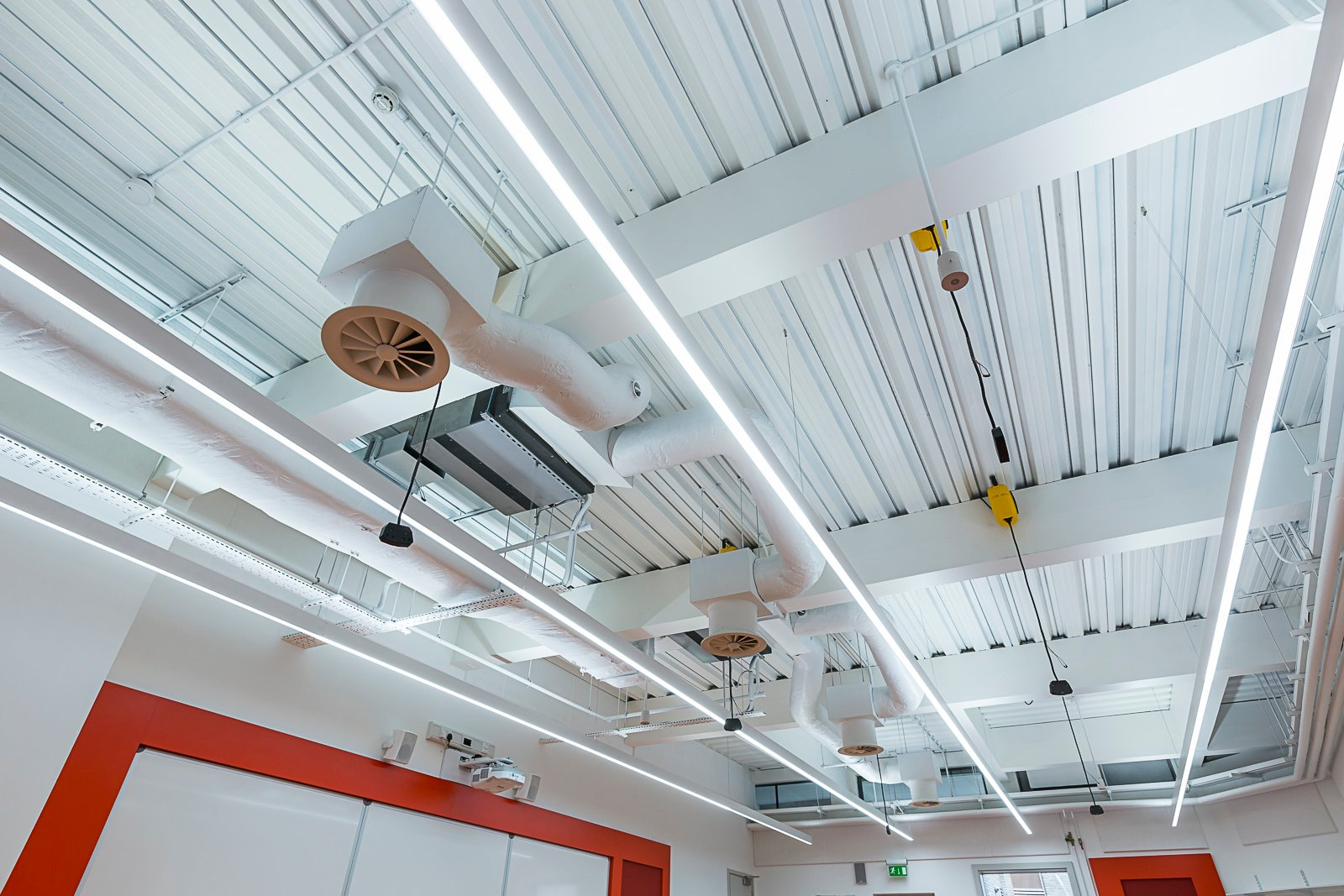 up down slim LED linear school.jpg