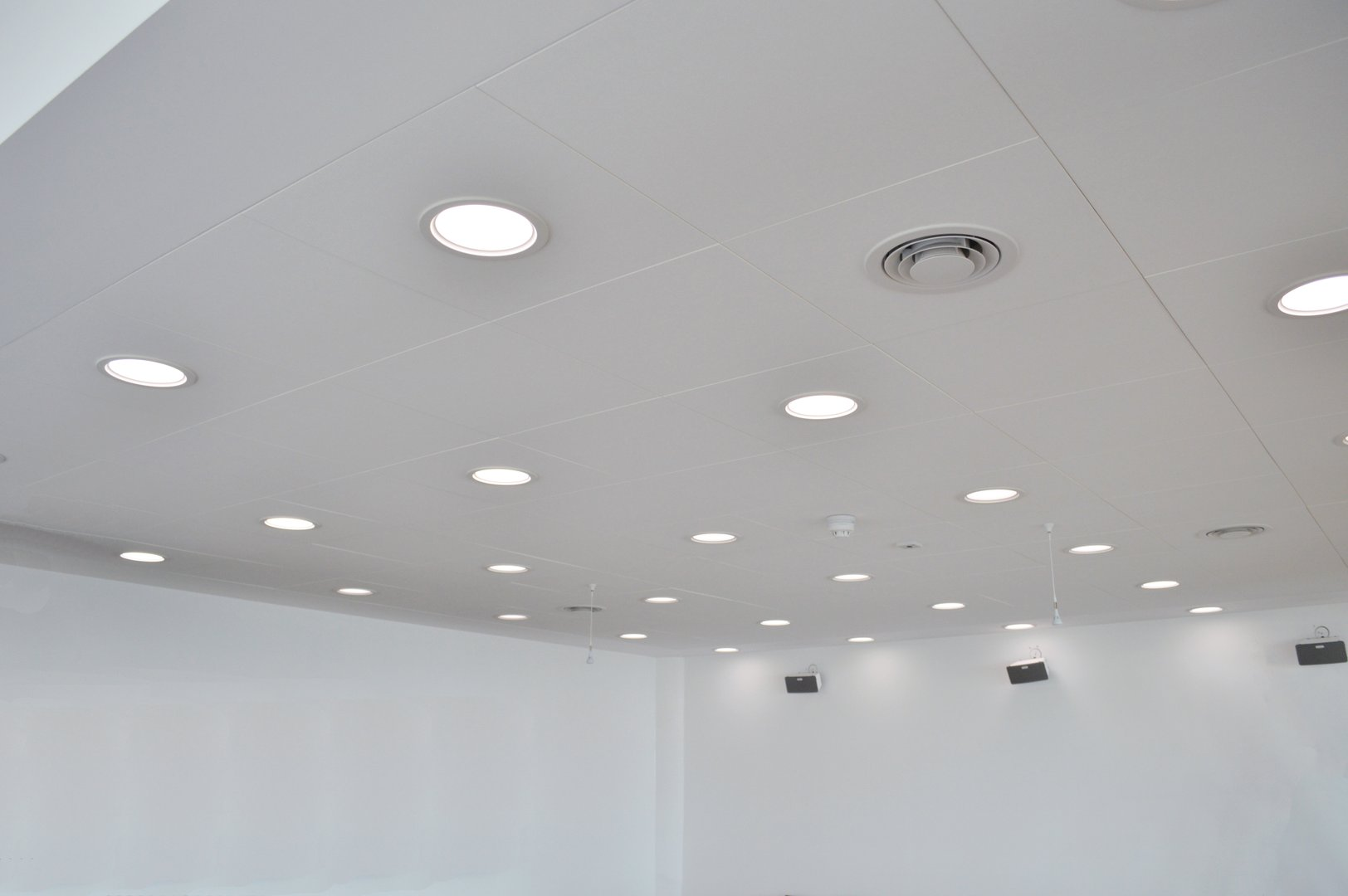 LED Downlight - Axiomes.jpg