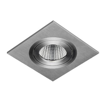 Accent LED Downlight