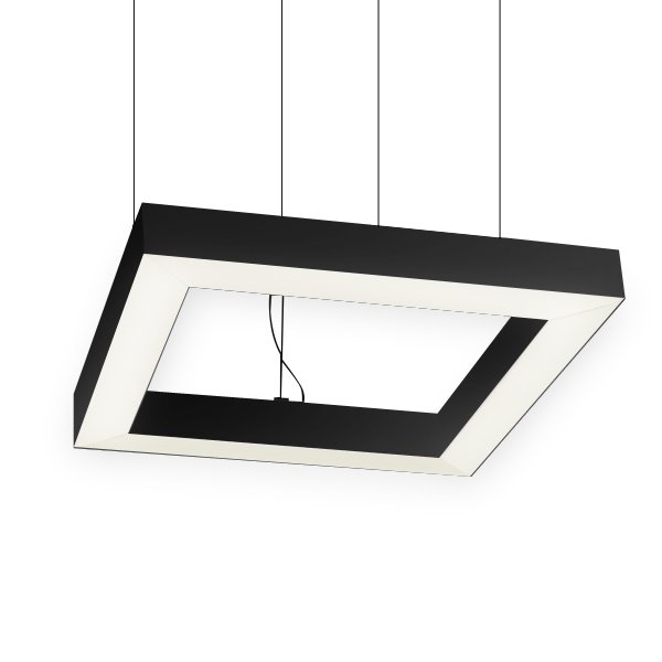 POLARIS 1 BOX PENDANT IMAGE - Black.jpg